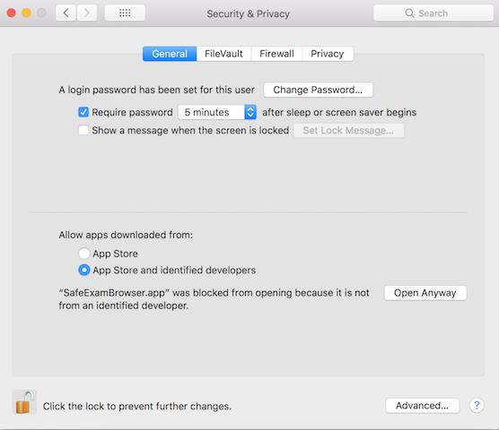 step 6b mac