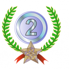 UTHS ranks #2 of Best 25 High Schools Online two years in a row!